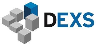 DEXSの語源のイメージ